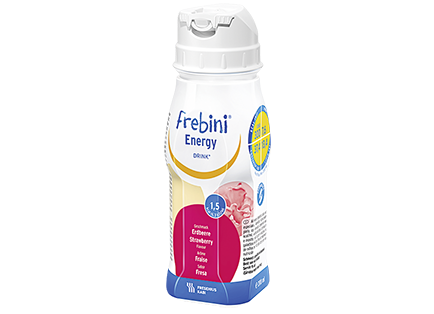 Frebini® energy DRINK