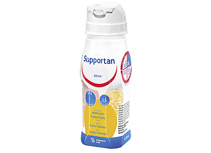 Supportan® DRINK