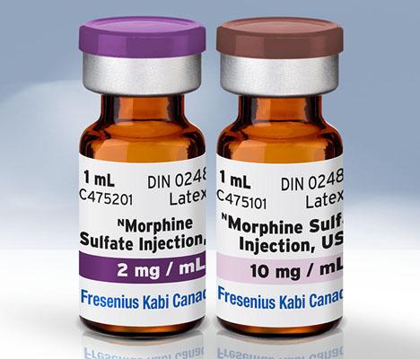 mâncărime opri umflarea varicoasă medicamente diluând sânge din varicoză