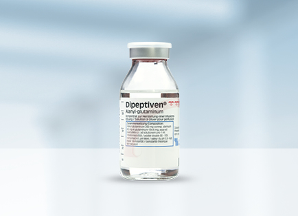 Dipeptiven