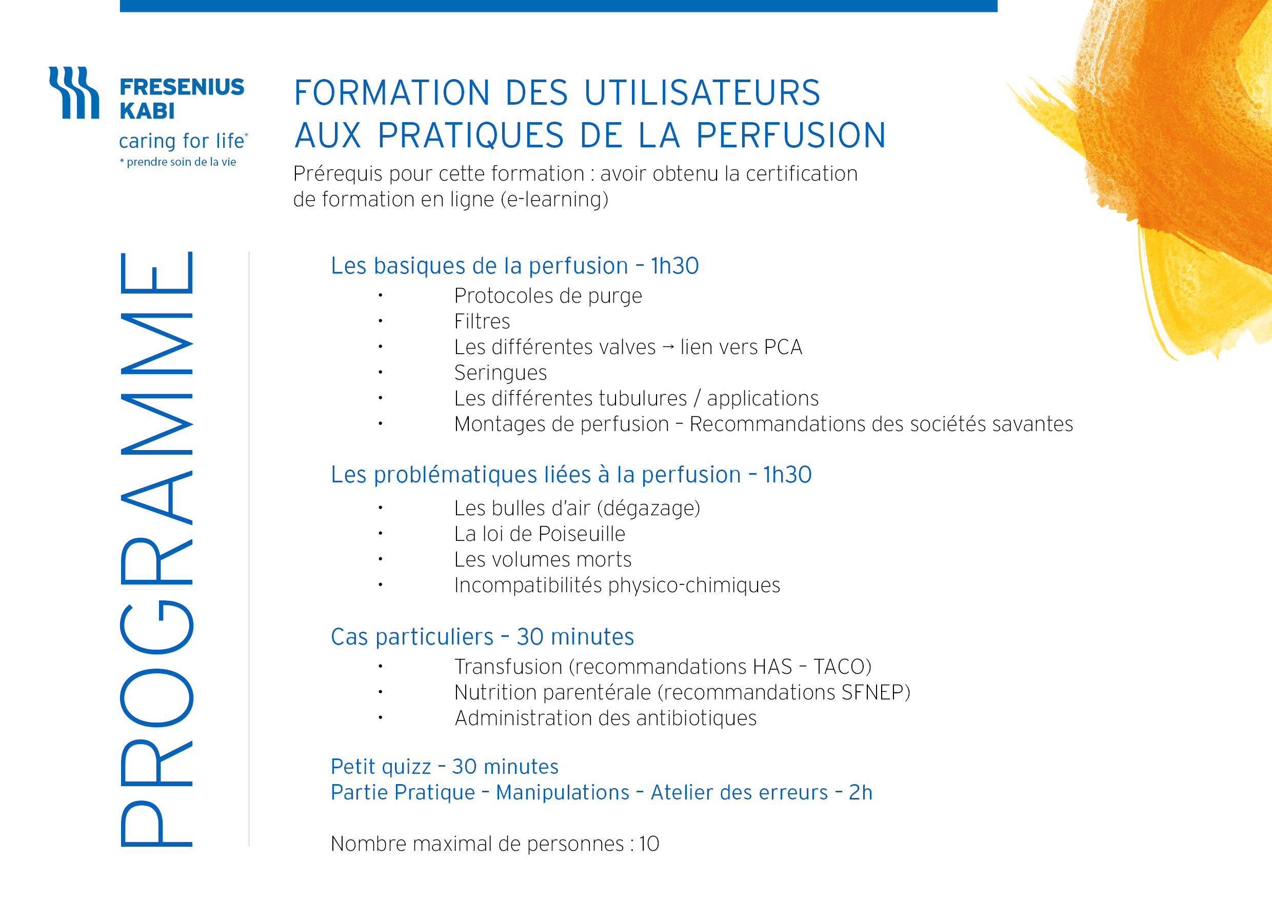 Programme_formation_perfusion