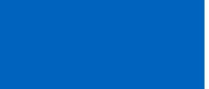 """Résultat de recherche d'images pour """"logo FRESENIUS KABI France"""""""