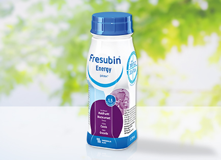 Fresubin® energy DRINK