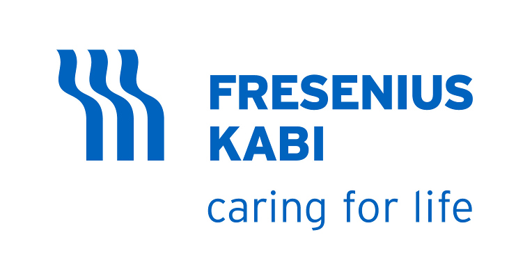 Bildresultat för fresenius the official logo