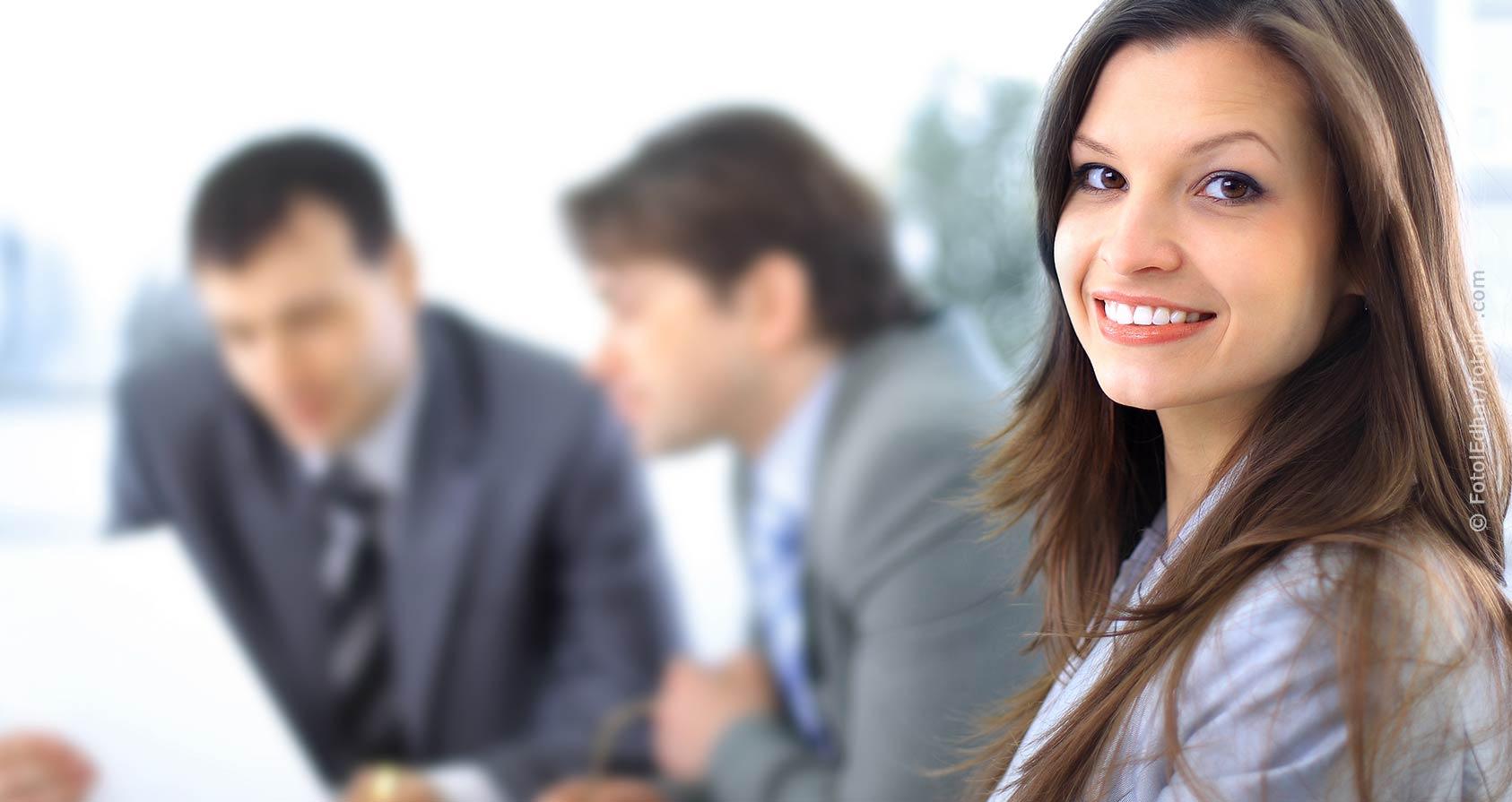 global marketing and sales trainee program fresenius kabi global