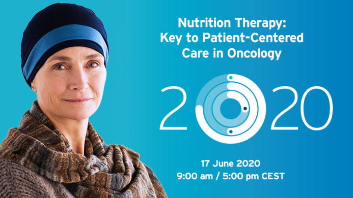 Patient Centered Care in Oncology
