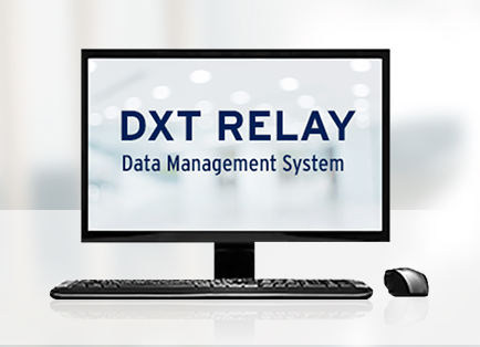 DXT™ RELAY