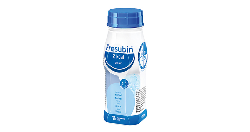 Fresubin 2 kcal DRINK Neutral