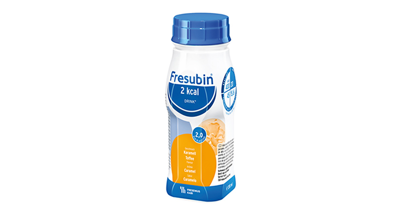 Fresubin 2 kcal DRINK Toffee