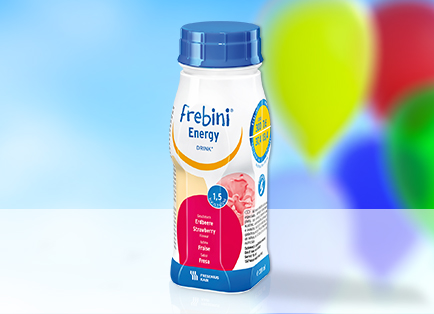 Frebini Energy DRINK