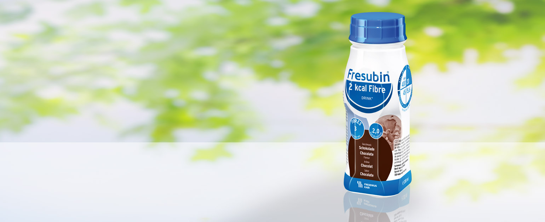 fresubin 2 kcal fibre