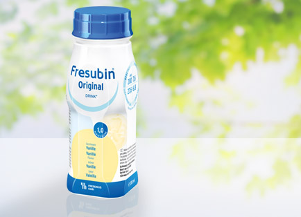 Fresubin® original DRINK