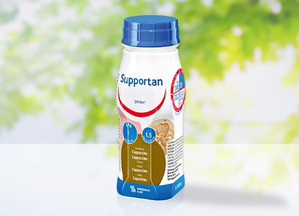 Supportan DRINK